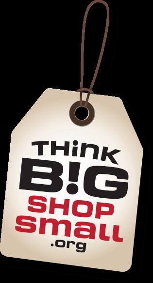 ThinkBigTAG_Logo sm (1)
