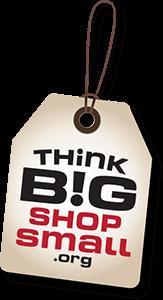 ThinkBigTAG_Logo sm mo